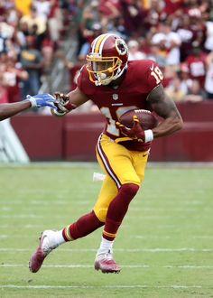 Josh Doctson (Redskins) 6 RCTD 3409fc7ba