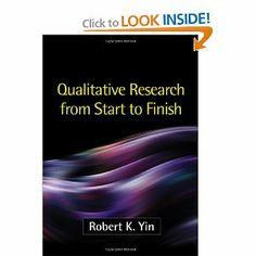 Case Study Research   Robert K  Yin                 FC  The Little Book of Design Research Ethics by IDEO