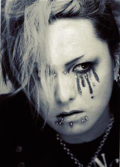 Hitsugi(Nightmare)