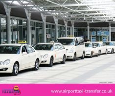 Airport Taxi transfer name came at the top of most taxi service provider in the UK. If you looking for a taxi service for your family then please call us. Call no: 01617100681 London Airports, First Class, Car Rental, Taxi, Brighton, Photo Credit, Manchester, Transportation, Trip Tour