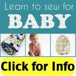 BabySidebarButton