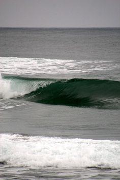 japan sea side