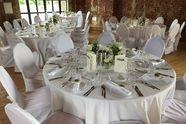 Alte Scheune Grafenegg Cottages Alte Scheune Boho Hochzeit Heiraten
