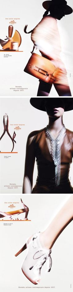 Hermes campaign