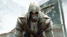 Un fan-film Assassin's Creed III