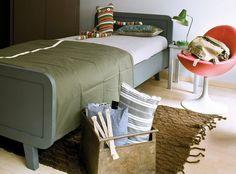 Kinder Leger Slaapkamer : Helicopter sticker verwijderbare vinly art voor jongens slaapkamer