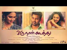 Oru Naal Koothu Official First Look Teaser - http://www.iluvcinema.in/tamil/oru-naal-koothu-official-first-look-teaser/