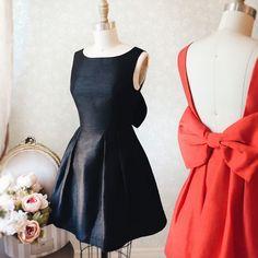 La robe cadeau parfaite ? Olya Night et Sunset  #Boutique1861