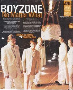 Boyzone Ronan Keating, Lynch, Band, Movies, Movie Posters, Sash, Film Poster, Films, Popcorn Posters