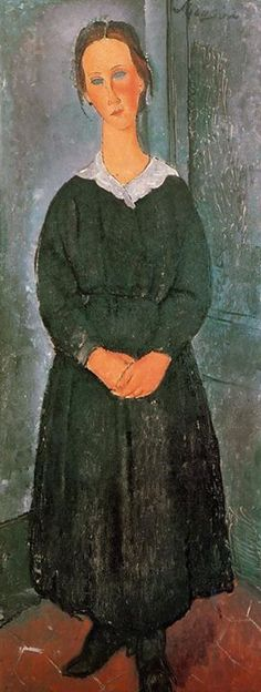 Amedeo Modigliani https://fbcdn-sphotos-c-a.akamaihd.net/hphotos-ak-prn1/s720x720/67580_531814866861538_642227934_n.jpg