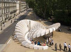 summer pavilion - Поиск в Google