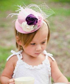 Accesorios - My Little Matilda