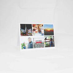 Kreative Urlaubsgrüße mit MyPostcard *Werbung Life Hacks, Gadgets, Polaroid Film, Blog, App, Awesome Things, Good To Know, Handy Tips, Cool Ideas