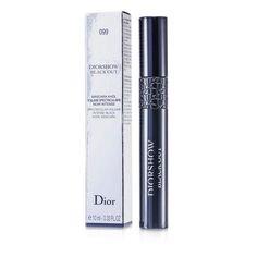 Christian Dior Diorshow Black Out Mascara - # 099 Kohl Black --10ml-0.33oz By Christian Dior