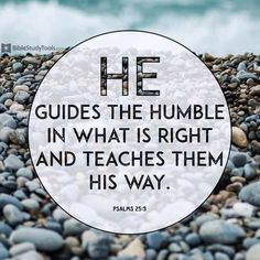 I was always humble. Thats why I never had to sit down or shut up. It came from a righteous place. Dum
