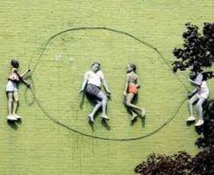 John Ahearn Public Art on South Bronx Buildings Sculpture Art, Sculptures, Ice Art, Amazing Street Art, Graffiti Wall, Art For Art Sake, Outdoor Art, Street Artists, Banksy