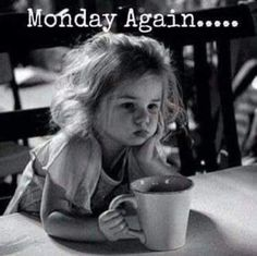 10 Monday Quotes To Start The Week quotes day monday monday quotes funny monday quotes happy monday quotes Happy Monday Quotes, Monday Humor, Funny Monday, Morning Humor, Good Morning Quotes, Work Quotes, Life Quotes, Quotes Quotes, Monday Again
