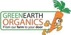 Galway organic groceries
