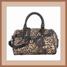 BELMONDO Handtasche