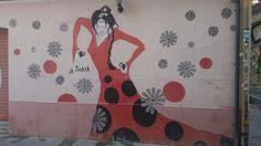 El Carmen, Valencia