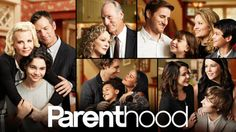What 'Parenthood' Did for Autism Awareness