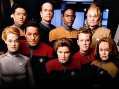 https://www.bing.com/images/search?q=star Trek voyager crew
