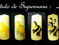Pillar Candles, Persona, Animaux, Candles