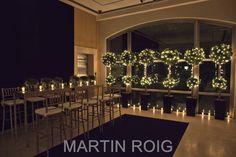 Ambientacion Martin Roig - Hotel Park Hyatt Palacio Duhau - Fotografo: Eduardo Gazzotti