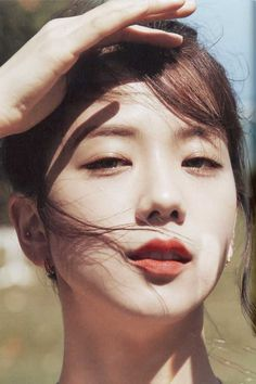 [Scan] Summer Diary In Hawaii Yg Entertainment, South Korean Girls, Korean Girl Groups, Lisa Park, Kpop Anime, Black Pink ジス, Look Body, Blackpink Members, Blackpink Photos