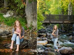 shannon-hollman-photography_1752