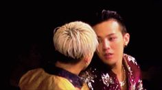 ameverything... — captaintoske:   GDYB in MAMA 2014 (fancam)...