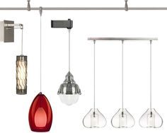 Tech Lighting Low Voltage Mini-Pendants Page 3 - Brand Lighting Discount Lighting - Call Brand Lighting Sales 800-585-1285 to ask for your best price!