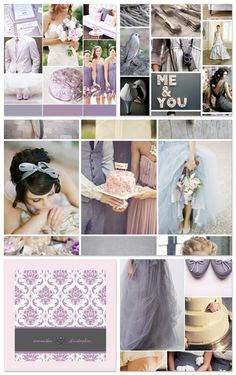 "[Decorations] (Colors) | ""Lavender, Green, Gold"" or ""Rose Pink, Green, White"" >>Rustic & Vintage >> Lavender Flowers"