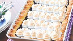 K-ruoasta löydät yli 7000 testattua Pirkka reseptiä sekä ajankohtaisia ja asiantuntevia vinkkejä arjen ruoanlaittoon, juhlien järjestämiseen ja sesongin ruokaherkkujen valmistukseen. Tutustu myös Pirkka- ja K-Menu-tuotteisiin. Mitä tänään syötäisiin? -ohjelman jaksot Pirkka resepteineen löydät K-Ruoka.fistä.