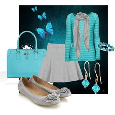 """""""Untitled #99"""" by sapphire-angel on Polyvore"""