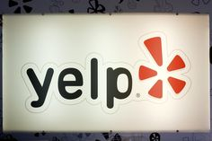 Yelp+can+manipulate+ratings,+court+rules