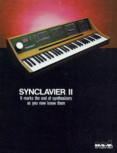 SYNCLAVIER II    http://tokyosky.sub.jp/tokyosky_webmasters_blog/blogimage/SYNC1_small.jpg