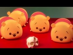 Tsum Tsum- Shorts - Disgeek All the current shorts released by Disney featuring the popular app characters from Lime: Disney Tsum Tsum Tsum Tsum Party, Disney Tsum Tsum, Disney Ears, Walt Disney, Short Film Stories, Tsum Tsum Characters, Disney Ducktales, Cartoon Clip, Tsumtsum