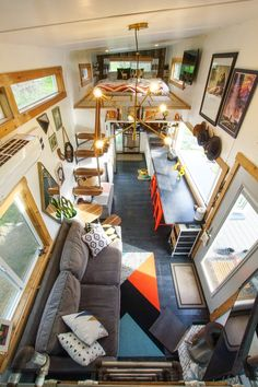Image result for tiny house