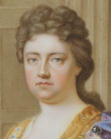 1665-1714 Anne Queen of Scotland, Ireland and England.jpg