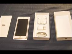 iPhone 6s Plus Giveaway! February 2015 OPEN