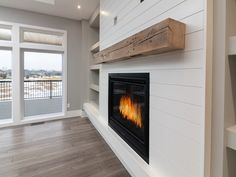 New residential and commercial builder, We build homes in the Sioux City Metro, Omaha, and Lincoln. Fireplace, Residential, Home Decor