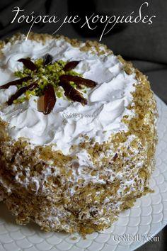 Pie, Cooking, Desserts, Recipes, Foods, Pies, Torte, Kitchen, Tailgate Desserts