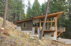 wintergreen-cabin-by-balance