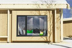 Heimhytta — Heim Hytter Create Space, Scandinavian Design, Norway, Sustainability, Design Inspiration, Interior Design, Architecture, Cabins, Mountain