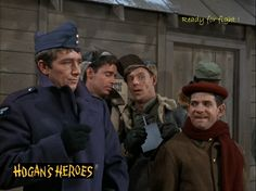 ready_for_fight___hogan__s_heroes_by_maddy_winkel-d4q8cq1.jpg (755×566)