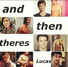 Hahaha oh pretty little liars!!! ;)