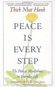 quotes to inspire peace | Zen Quotes To Inspire You One of the greatest books ever written.