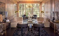 Rebel chic Xk #kellywearstler #interior #design