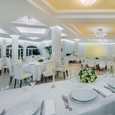 #matrimonio #wedding #cerimonie #primacomunione #cresima #battesimo  #gita #ceremony #salaconferenze #convention #groups #cucina #solferino #italianrestaurant #darenatosolferino @allavittoriadarenato